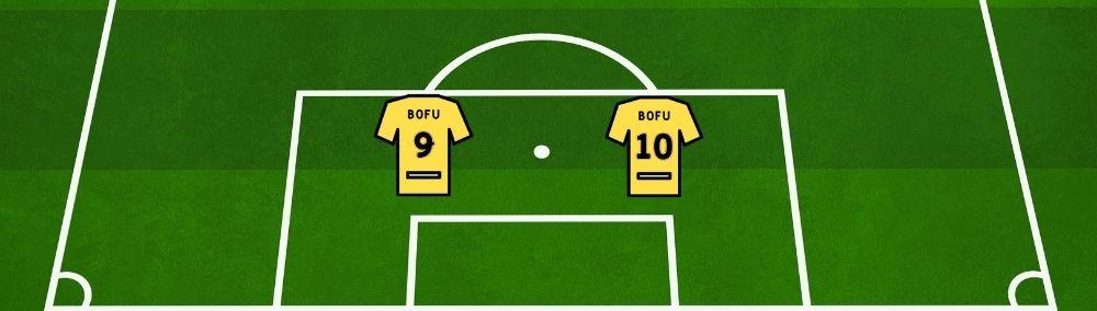 Los bofus