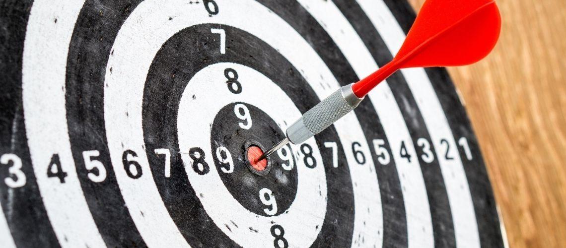 como-marcar-objetivos-2021